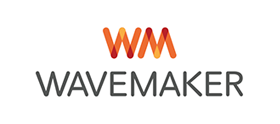 Logo_Maxus