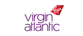 Logo_Virgin