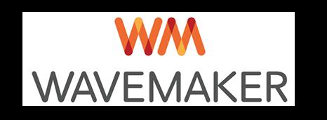 wavemaker (1)