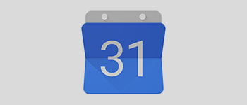 Intergrations_GoogleCalendar