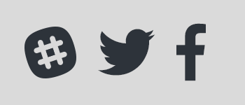 Intergrations_Slack-Facebook-Twitter