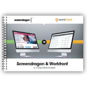 Screendragon vs Workfront_Thumbnail