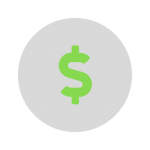 grey_budgeting_Icon