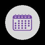 grey_planning_Icon