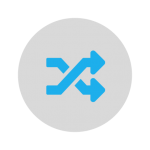 grey_workflow_Icon