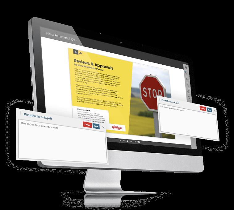 MPM-ContentProductionPowerhouse (1)
