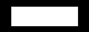 keurig-300x110_2