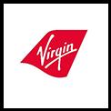 Virign Atlantic and Screendragon