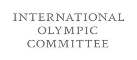 IOC_Homepage_Logo_Quote