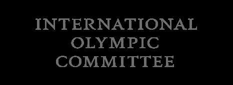 IOC_Logo Customer Page
