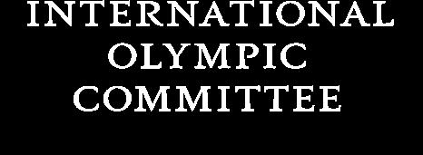 IOC_whiteCustomerPageOverlay