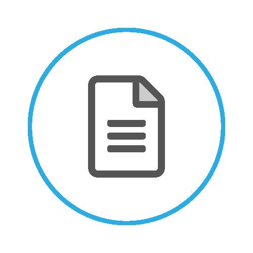 CreativeServicesManagement_Icon1