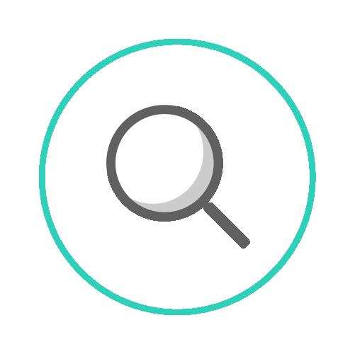 CreativeServicesManagement_Icon2