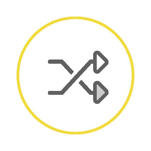 CreativeServicesManagement_Icon3