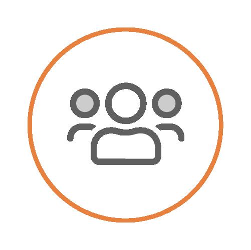 CreativeServicesManagement_Icon4
