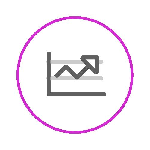 CreativeServicesManagement_Icon5