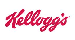 Home_CenterLogo_Kelloggs