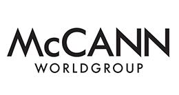 Home_CenterLogo_McCann