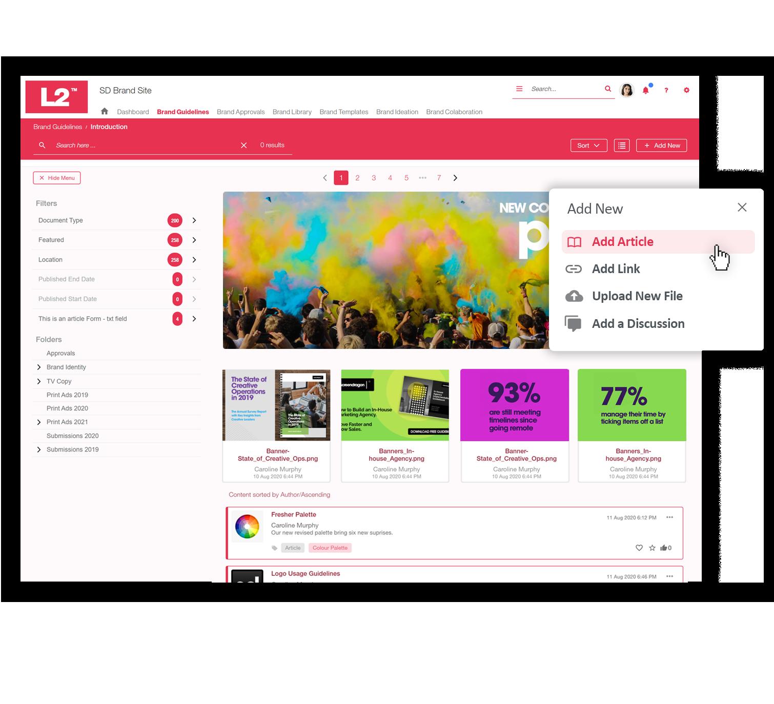sd-website_product_concepts_brandIdentityv2