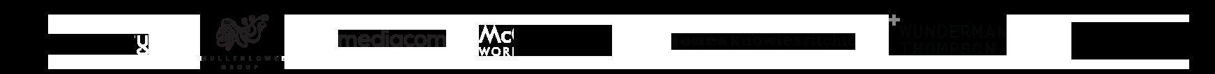 agencyOS_clientlogos_NewAgency