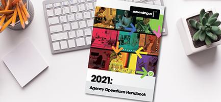 AgencyOps2021