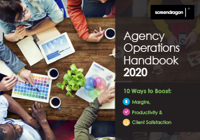 2020_AgencyOperationsHandbook_Link-landscape