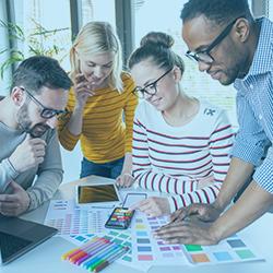 MarketingManagement_SolutionsPage