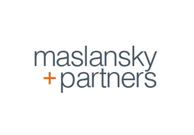 Maslanski