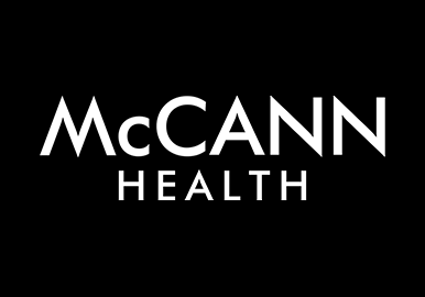 McCannHealth