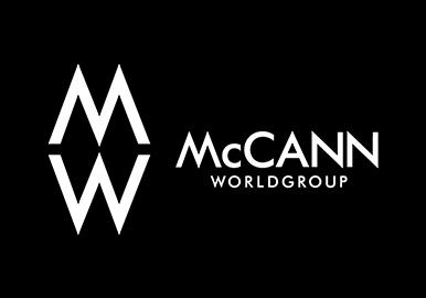 McCannWG
