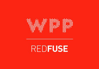 RedFuse