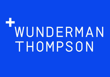 WundermanThompson