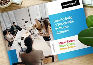 in house agency guidebook
